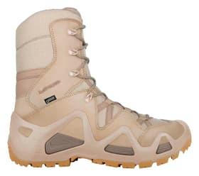 Zephyr GTX Hi TF Chaussures de travail pour homme Lowa 473334647079 Taille 47 Couleur sable Photo no. 1