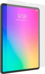 Glass+ VisionGuard Apple iPad Pro 11 (2018) Schutzglas InvisibleShield 785300154746 Bild Nr. 1