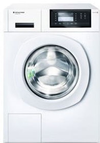 SpeedLine 509 E Lave-linge Schulthess 785300146758 Photo no. 1