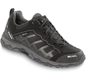 Prisma GTX Chaussures polyvalentes pour homme Meindl 461157639520 Taille 39.5 Couleur noir Photo no. 1