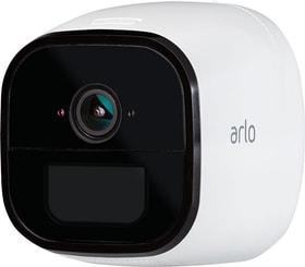 Go Caméra de sécurité LTE HD VML4030-100PES Caméra de sécurité Arlo 798236900000 Photo no. 1