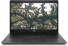 ChromeBook 14 G6 Ordinateur portable HP 785300153866 Photo no. 1