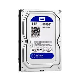 "Blue 1TB SATA 3.5"" 5400"