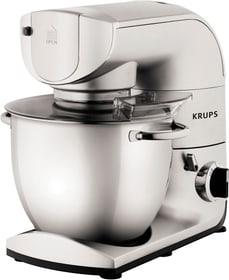 KA402D Robot de cuisine Krups 717483500000 N. figura 1