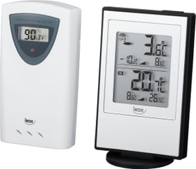Thermomètre sans fil JKT-3R