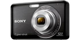 Sony DSC-W310 black Sony 79333570000010 Bild Nr. 1