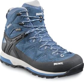 Tonale GTX Chaussures de trekking pour femme Meindl 473313837047 Couleur denim Taille 37 Photo no. 1