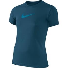 Legend Trainings-T-Shirt