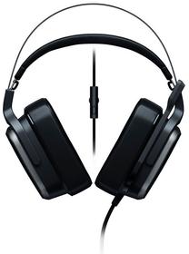 Tiamat 2.2 V2 Headset Razer 785300144180 Bild Nr. 1