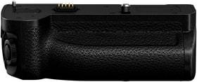 Batterygrip DMW-BGS5 Panasonic 785300155266 Bild Nr. 1