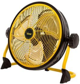 VS30 Ventilatore da pavimento a batteria Bimar 717633700000 N. figura 1