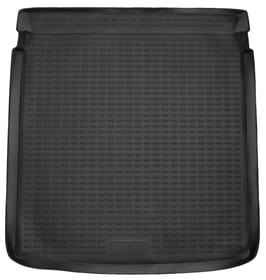 VW Kofferraum-Schutzmatte WALSER 620382200000 Bild Nr. 1