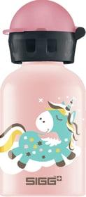Kids Unicorn Borraccia Sigg 491284100032 Taglie Misura unitaria Colore rosa c N. figura 1