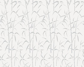 Pellicole decorative autoadesive Bamboo, trasparenti D-C-Fix 665867700000 N. figura 1