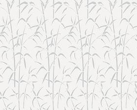 Glasfolie statisch haftend Bamboo Glasfolien D-C-Fix 665838700000 Bild Nr. 1