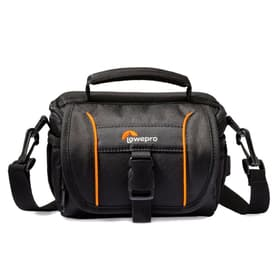 2-Adventura SH 110 II Lowepro 793168000000 Photo no. 1