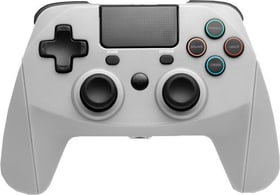 Pad 4 S Wireless PS4 Controller Controller Snakebyte 785300148711 N. figura 1