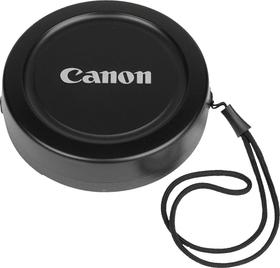 Lens Cap 17 Canon 785300135153 N. figura 1