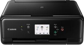 PIXMA TS6150 Imprimante / scanner / copieur / télécopie / Fr. 30.- Canon Inkjet Cashback
