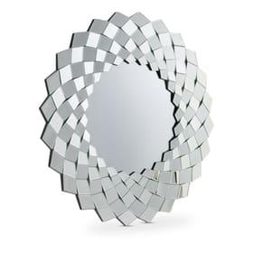 FLORA Specchio 360923400000 N. figura 1