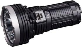 LR40R Taschenlampe Fenix 785300149389 Bild Nr. 1
