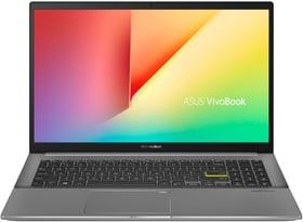 VivoBook S15 S533FA-BQ161T Notebook Asus 785300156688 Bild Nr. 1
