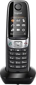 Mobilteil C620H Noir
