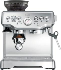 The Barista Express™ Machine à café espresso Sage 718006200000 Photo no. 1