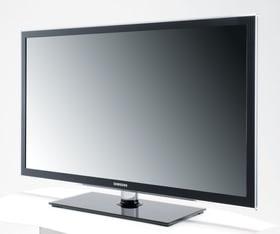 UE-46D5000 LED Fernseher Samsung 77027420000011 Bild Nr. 1