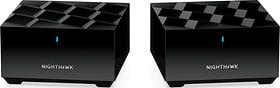 MK62-100PES Nighthawk WiFi 6 Mesh-System MESH Wifi Netgear 798284700000 N. figura 1