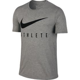 Dry Athlete Training T-Shirt