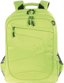 """Lato bag per 15.4"""" Notebook - verde Tucano 785300132762 N. figura 1"""
