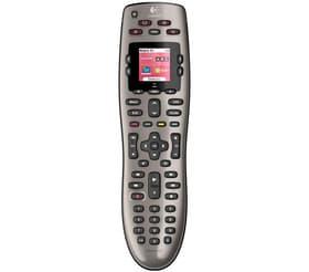 Harmony 650 Télécommande Universelle