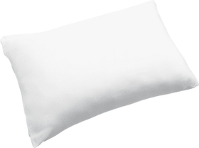 VITALE Federa in jersey 451172510410 Colore Bianco Dimensioni L: 60.0 cm x P: 40.0 cm N. figura 1
