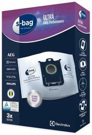 s-bag E210S Sacchetto per la polvere Electrolux 785300156434 N. figura 1