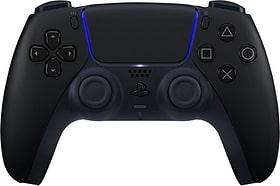 PS5 DualSense Wireless-Controller Midnight Controller Sony 785300160182 Bild Nr. 1