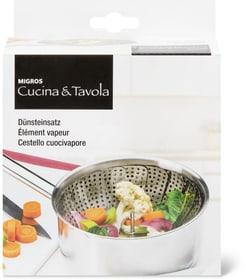 Elément vapeur Cucina & Tavola 702102000000 Photo no. 1