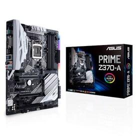 PRIME Z370-A Mainboard Asus 785300139906 Bild Nr. 1