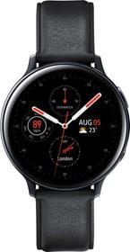 atch Active 2 Steal 44mm LTE nero Smartwatch Samsung 785300146561 N. figura 1
