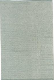 ANNEMARIE Tapis 411986012041 Couleur bleu clair Dimensions L: 120.0 cm x P: 170.0 cm Photo no. 1