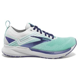 Ricochet 3 Runningschuh Brooks 465362237541 Grösse 37.5 Farbe Hellblau Bild-Nr. 1