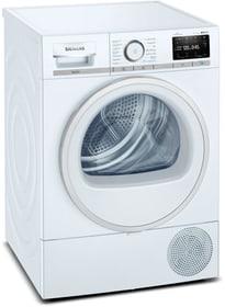 WT7HXE90CH Wäschetrockner Siemens 785300152457 Bild Nr. 1
