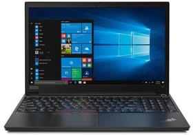 ThinkPad E15 Notebook Lenovo 785300151219 Bild Nr. 1
