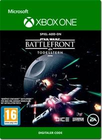 Xbox One - Star Wars Battlefront: Death Star Expansion Pack Download (ESD) 785300137360 Bild Nr. 1