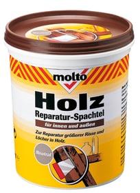 Holz Reparatur Spachtel Molto 676059800000 Bild Nr. 1