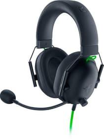 Blackshark V2 X Gaming-Headset Razer 785300156755 Bild Nr. 1