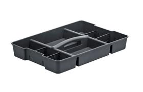 Evo Organisateur avec des compartiments et des cloisons pour Box 30-44-65l Insert Rotho 603729300000 Photo no. 1