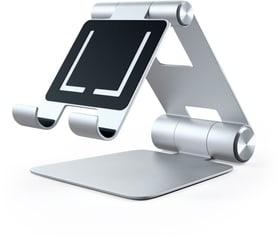 "Mobile Stand 13"" Pliable Satechi 785300142345 Photo no. 1"