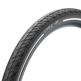 Cycl-e XTs Veloreifen Pirelli 465234773220 Farbe schwarz Grösse / Farbe 700x32c Bild-Nr. 1