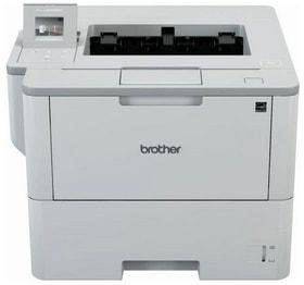 HL-L6400DW Imprimante Brother 785300142309 Photo no. 1